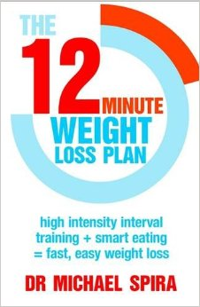12-Minute Weight-Loss